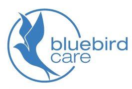 Bluebird Care Plymouth & South Hams