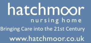 Hatchmoor Nursing Home