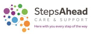 Steps Ahead Care and Support LTD