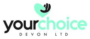 YourChoice Devon Ltd