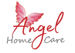 Angel Home Care