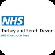 Torbay & South Devon NHS Foundation Trust
