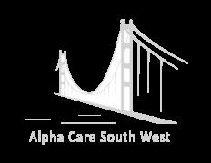 Alpha Care SW LTD