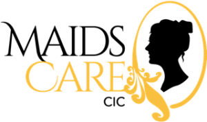 Maids Care CIC