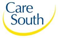 Care South - Fremington Manor
