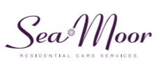 Seamoor Care