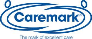 Caremark (Plymouth)