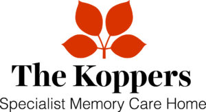 The Koppers Residential Care Home