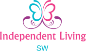 Independent Living SW Limited