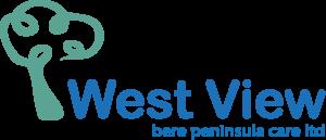 Bere Peninsula Care Ltd