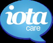 IOTA Care Limited