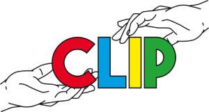CLIP Southwest Limited