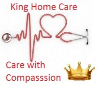 King Home Care