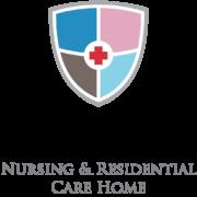 Park Lane Care Home
