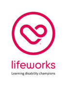 Lifeworks Charity Ltd