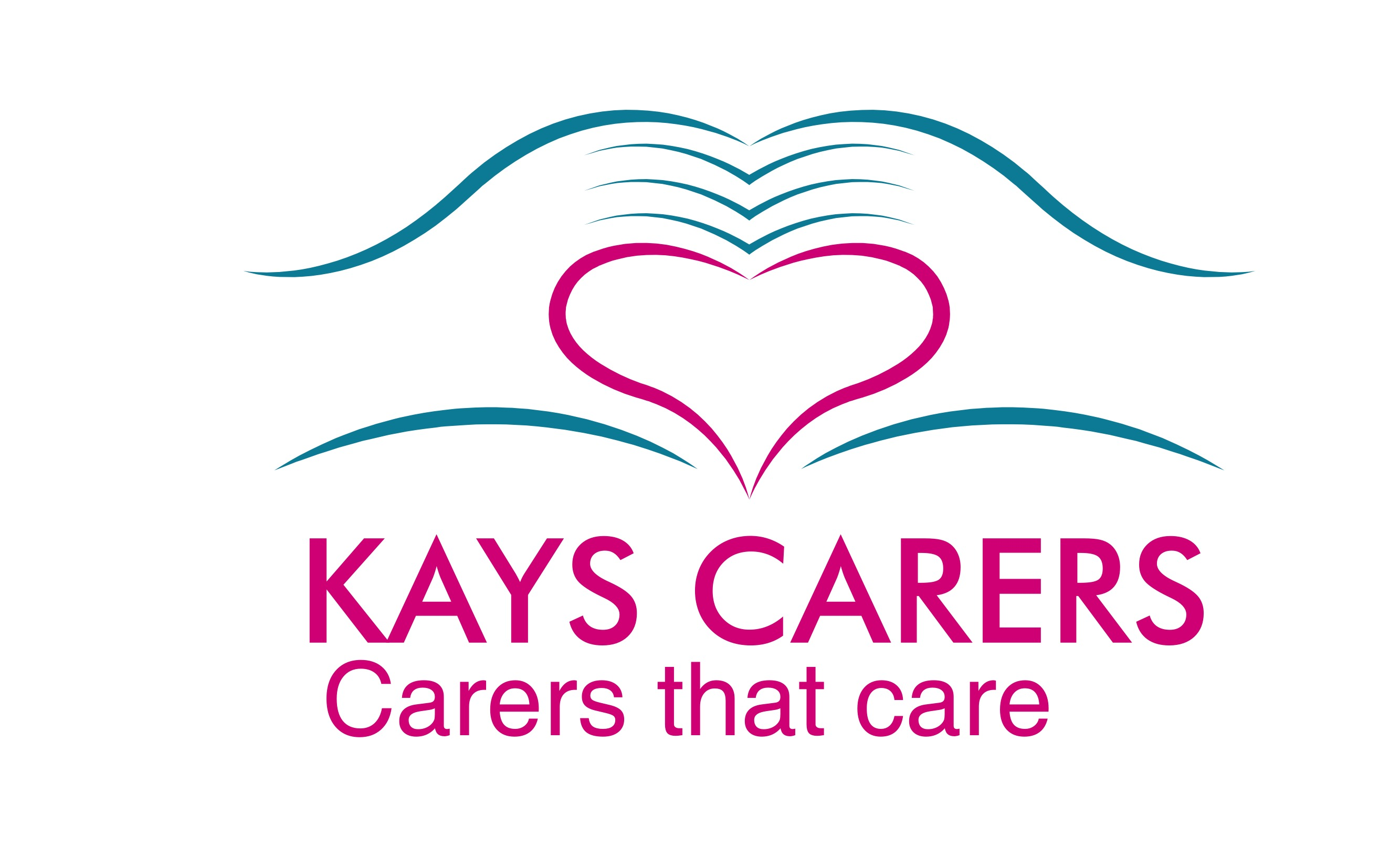 Kays Carers Ltd - logo