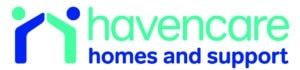 Havencare Homes and Support Limited