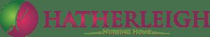 Hatherleigh Nursing Home - logo